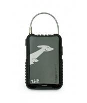 TFK Buggy guard lock 2020 T-00/108