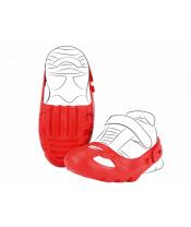 Big Shoe Care chrániče na boty
