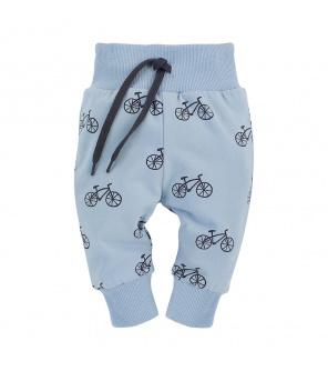 PINOKIO Tepláčky Bike Summertime vel. 86