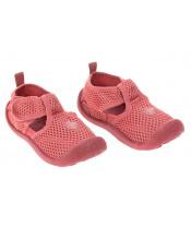 Lässig SPLASH Beach Sandals 2020 coral DOPRODEJ