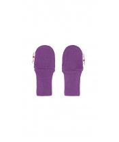 Manymonths rukavice bez palce mer.20 Lavender Crystal
