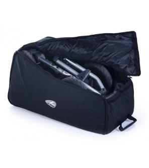 TFK Transportbag T-00/015-Dot