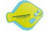 Teploměr do vany rybička Lime