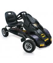 Hauck Toys dětské vozítko Batmobile Batman