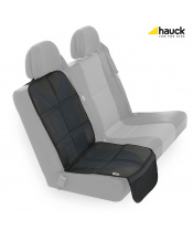 Hauck  Sit on me Deluxe (VE 6) 2020 chránič autosedadla