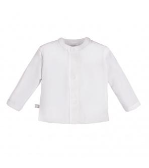 EEVI Kabátek White 56, NB