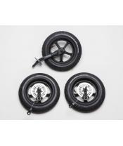 TFK Wheel Mono air set