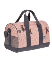 Lässig KIDS Mini Sportsbag