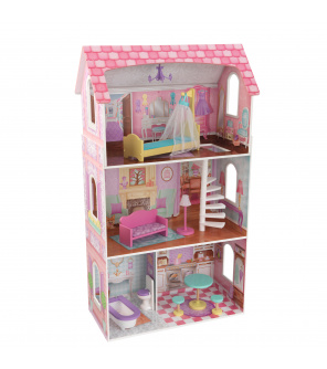 KidKraft Penelope domeček pro panenky