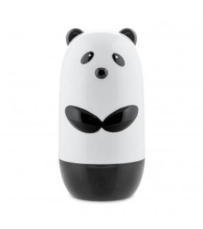 CHICCO Set manikúra pro děti Panda