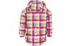 Playshoes dětská softshellová bunda vel.140 DOPRODEJ