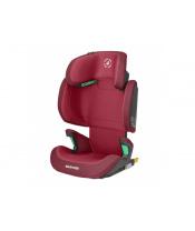 Morion i-Size autosedačka Basic Red