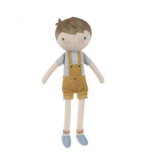 Tiamo Little Dutch Panenka Jim 50 cm