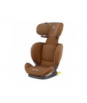 RodiFix AirProtect autosedačka 2020 Authentic Cognac