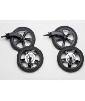 TFK Wheel Duo air chamber set