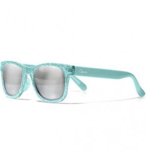 CHICCO Brýle sluneční dívka třpytivé 24m+
