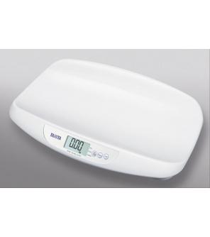 Kojenecká váha Tanita BD-590
