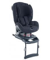 BeSafe iZi Comfort X3 ISOfix Black Cab
