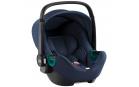BRITAX RÖMER Baby-Safe 3 i-Size 2021
