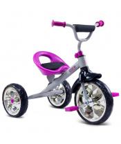 Dětská tříkolka Toyz York purple