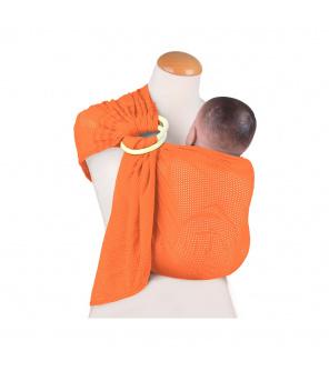 Water sling Tangerine