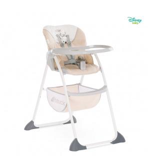 Hauck Sit N Fold 2020 jídelní židlička Pooh Cuddles
