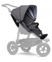 TFK stroller seat unit Mono prem.