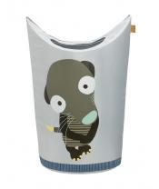Lässig Storage Laundry Bag