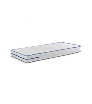Matrace SENSILLO latex-molitan 120x60 cm