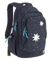 Lässig KIDS Big Backpack 2020