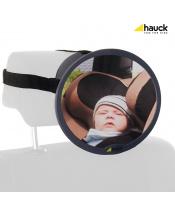 Hauck Watch me 1 2020