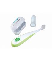 Sada pro čištění zubů Grow with Me