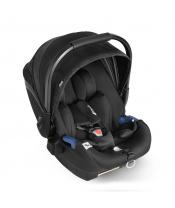 Hauck Select BABY i-size 2021 autosedačka