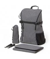 TFK Diaper backpack