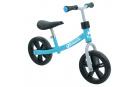 Hauck Toys odrážedlo Eco Rider blue