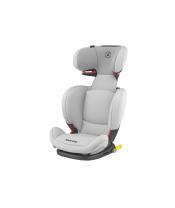 RodiFix AirProtect autosedačka 2020 Authentic Grey