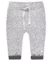 NOPPIES Kalhoty bavlněné White vel. 44