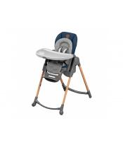 Minla židlička rostoucí 2021 Essential Blue