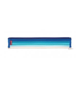 ZipIn blue