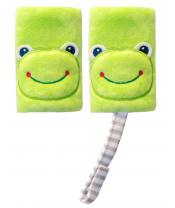 Benbat Chrániče pásů, Frog 0-12m