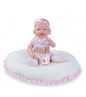 Nines 30240 MINI GOLOSINAS BABY plaváček 21cm holka