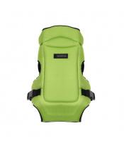 Nosítko Womar Zaffiro Butterfly zelené