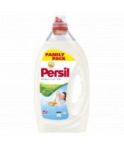PERSIL Sensitive 5 l (100 praní) – prací gel
