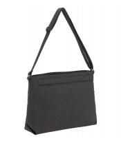 Lässig 4family Tender Shoulder Bag 2020