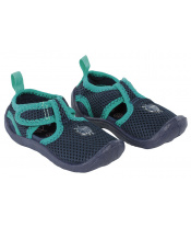 Lässig Splash Beach Sandals navy vel.24 DOPRODEJ