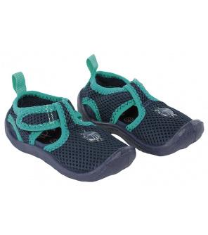 Lässig Splash Beach Sandals navy vel.24 DOPRODEJ