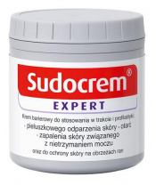 Krém Sudocrem Expert 60 g