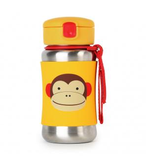 Zoo Láhev na vodu - Opička 12m+
