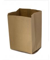 Sáčky na bioodpad 9l - 30 ks
