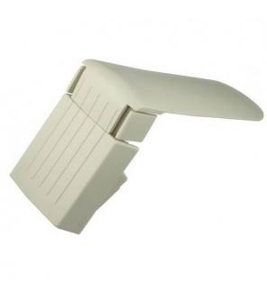 H+H ochrana proti zvednutí víka toalety BS 851 DOPRODEJ